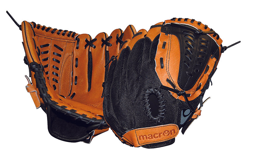 MG-105-MP Baseball Glove