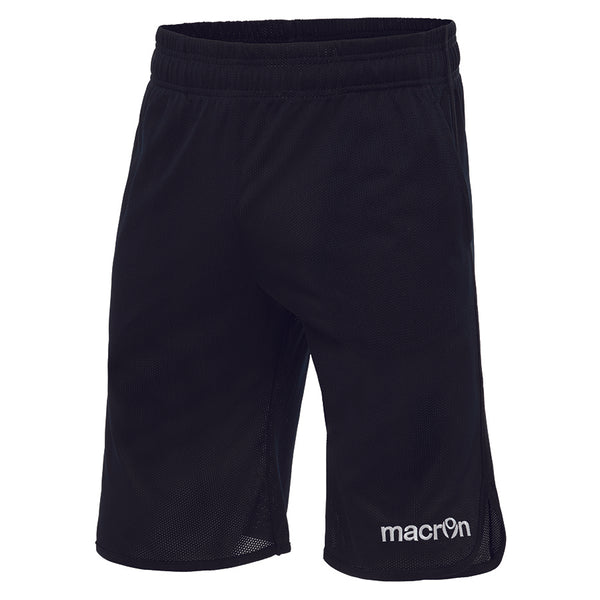 Fielder Training Short