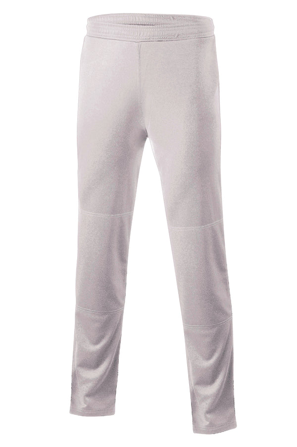 Adamant Youth Baseball Pant