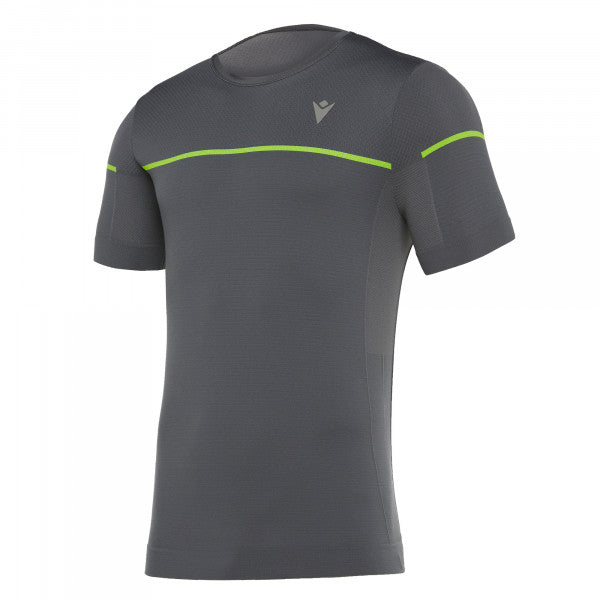 Men's Running T-Shirt Max Seamless