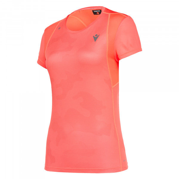 Women's Running T-Shirt Kimberly