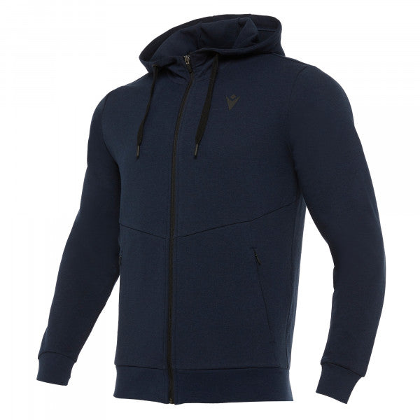 Cartagena men's sweatshirt navy