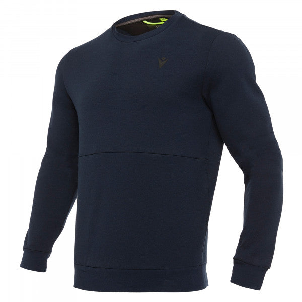 Sevilla men's sweatshirt navy