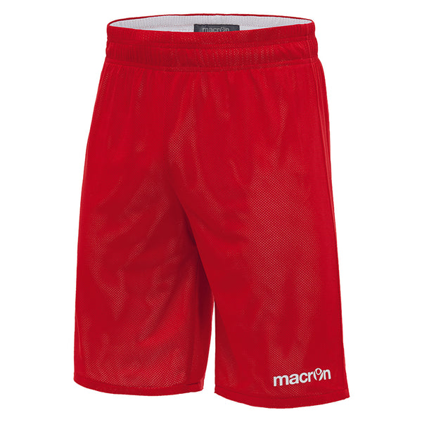 Denver Match Day Reversible Short