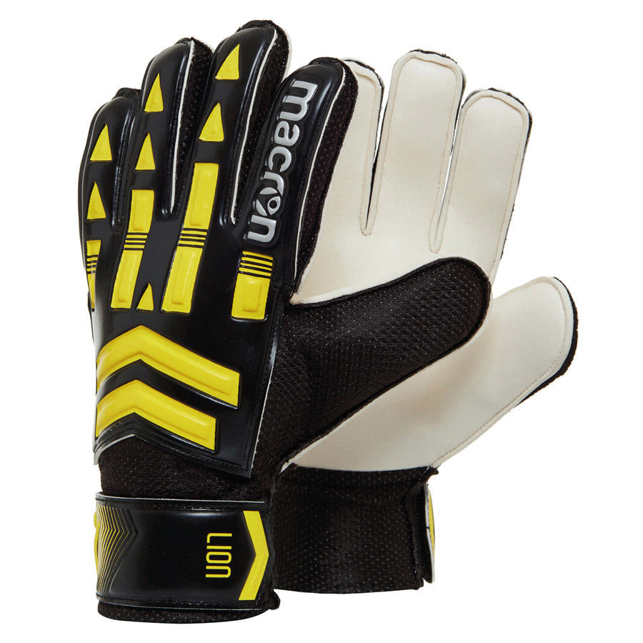 Lion XF Gloves