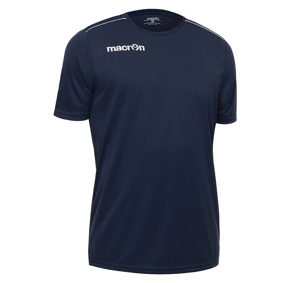Rigel Match Day Shirt Navy