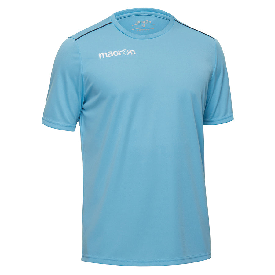 Rigel Match Day Shirt Columbia
