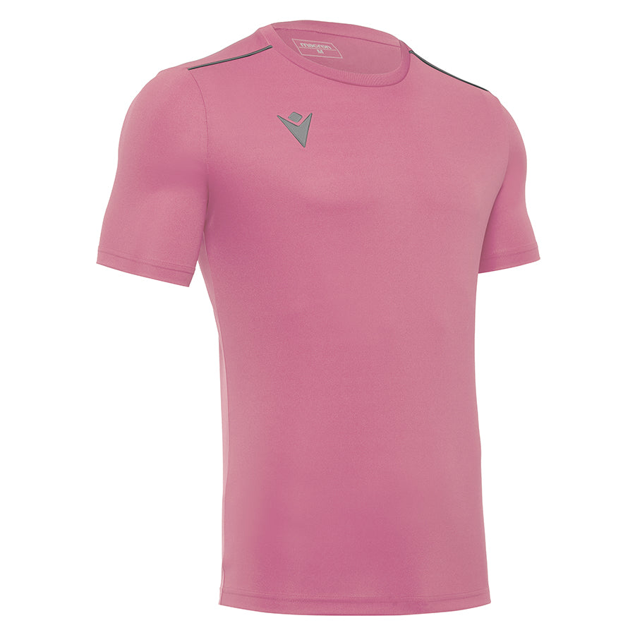 Rigel Hero Shirt Pink