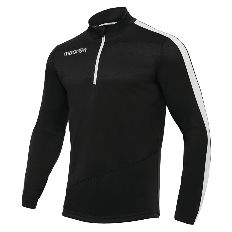 Talent 1/4 Zip Top