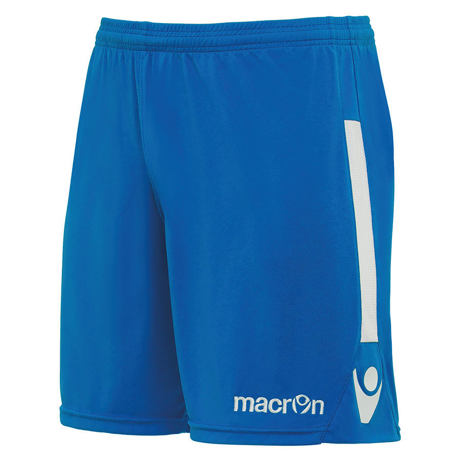 Elbe Shorts Royal Blue/White