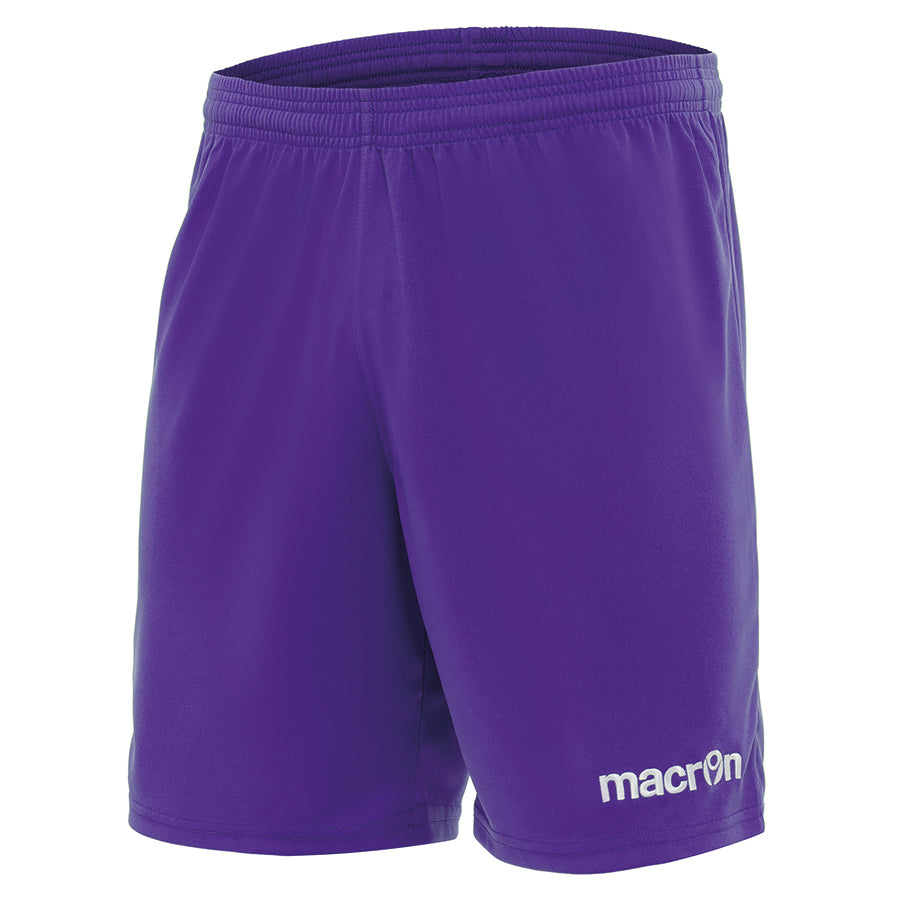 Mesa Shorts Purple