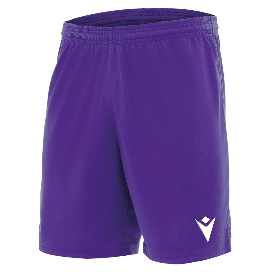Mesa Hero Shorts Purple