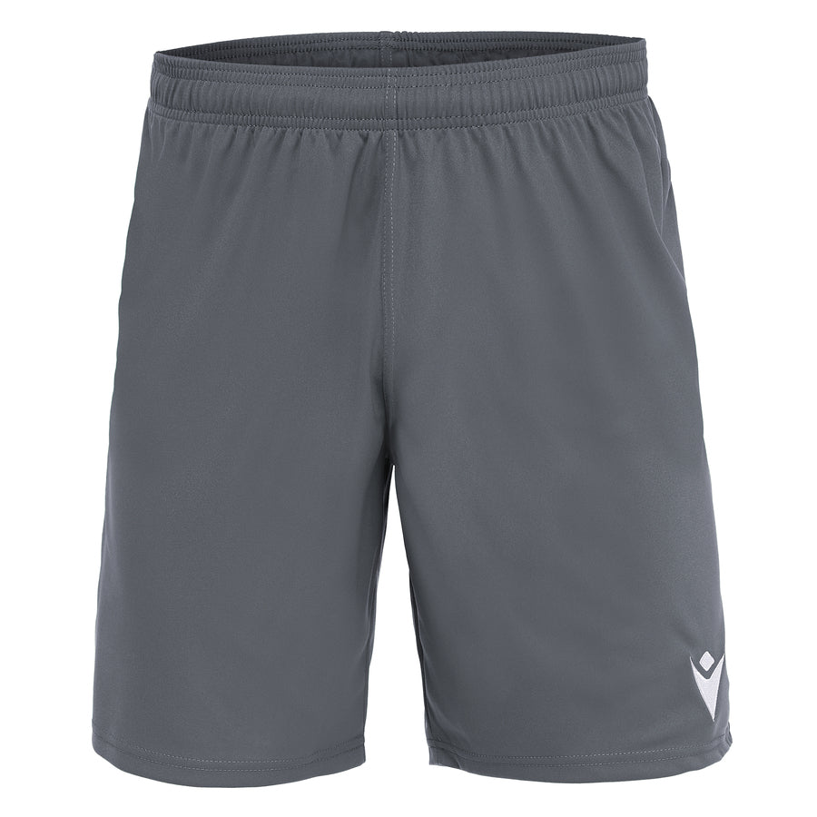 Mesa Hero Shorts Anthracite Fremantle Wolves