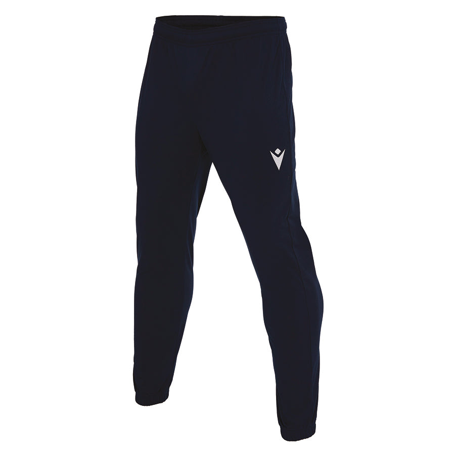 Neckar Training Pant