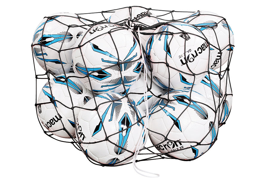 Ball Net Bag