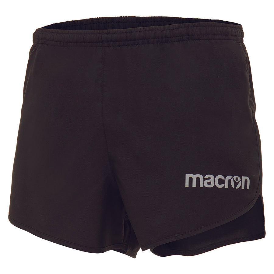 Gaston Micro-Short
