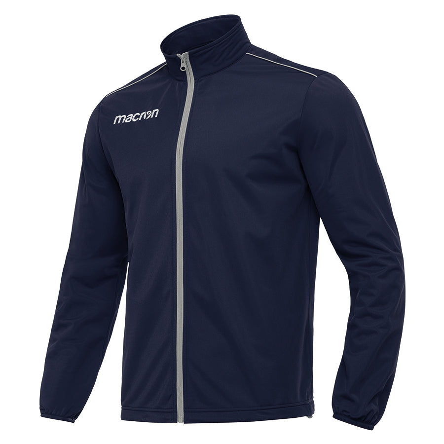 Niagara Full Zip Top Navy