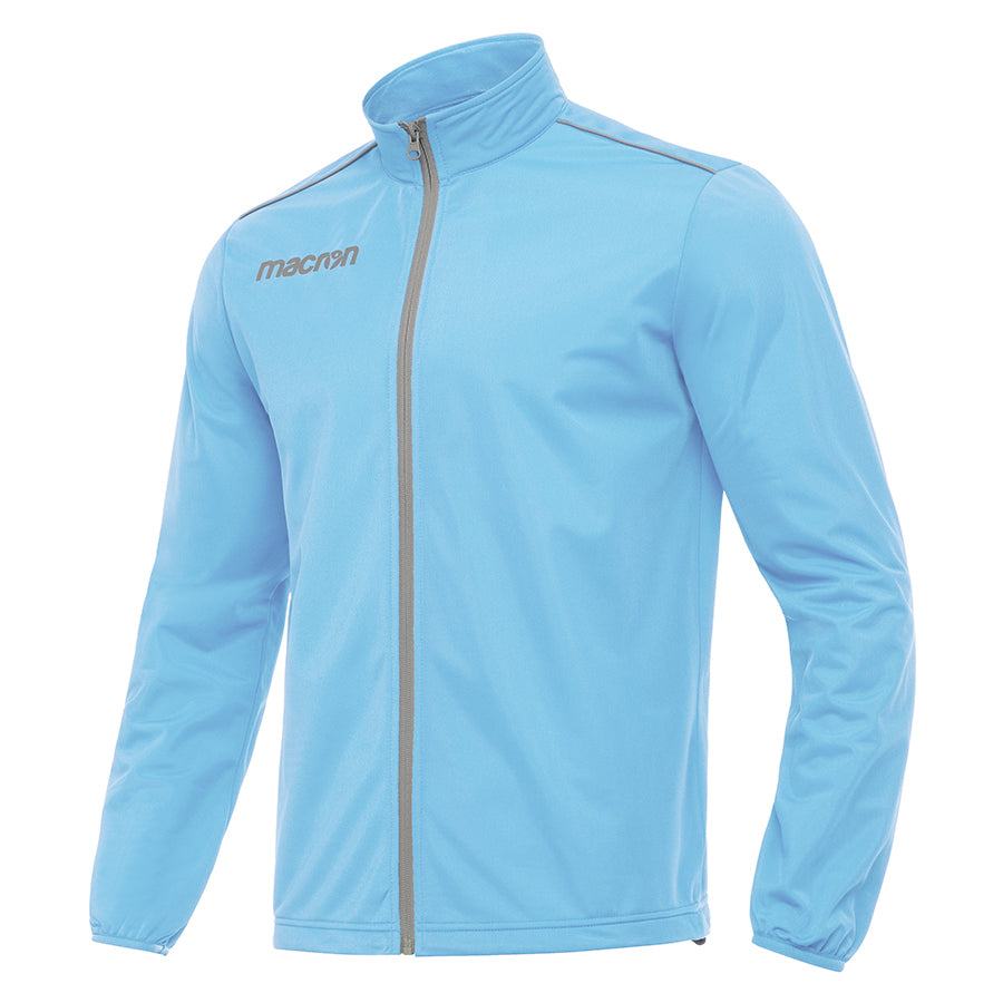 Niagara Full Zip Top Columbia