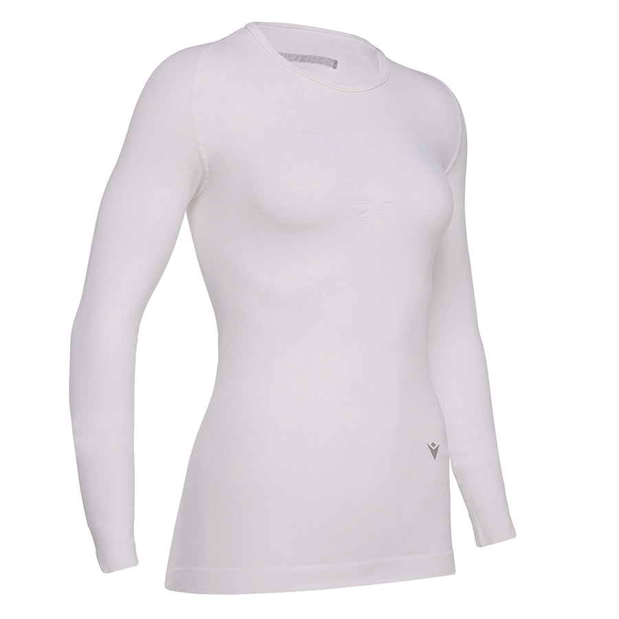 Performance++ Compression Top Long Sleeves