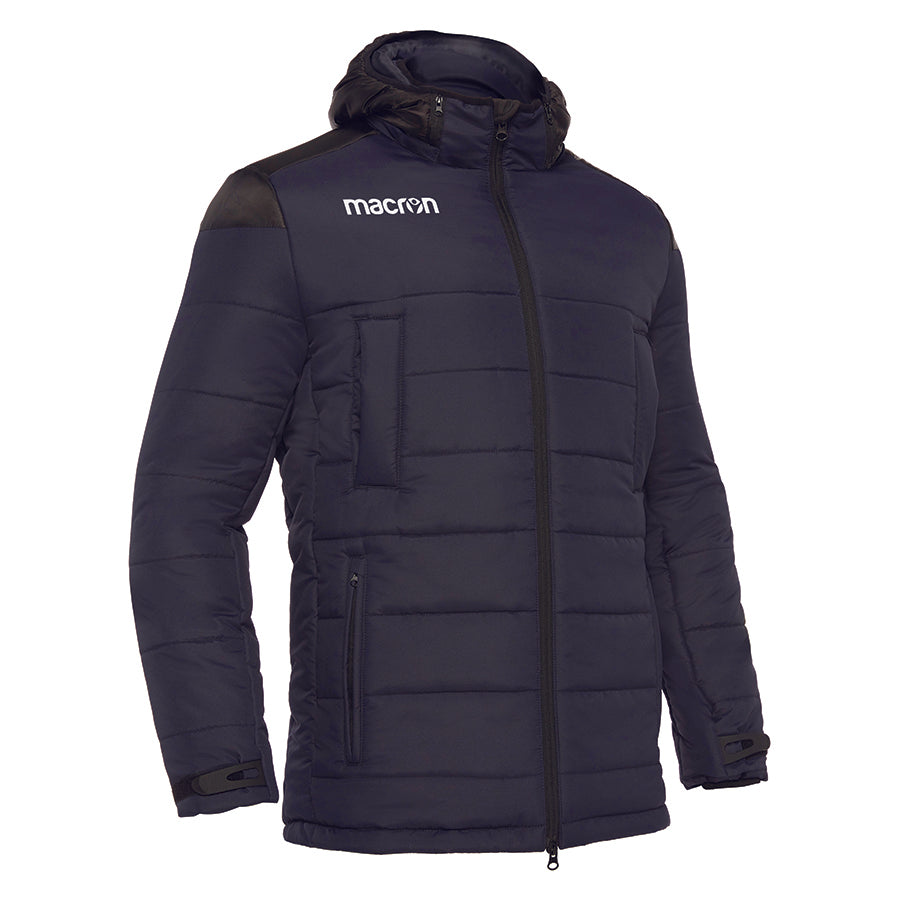 Linz Padded Jacket