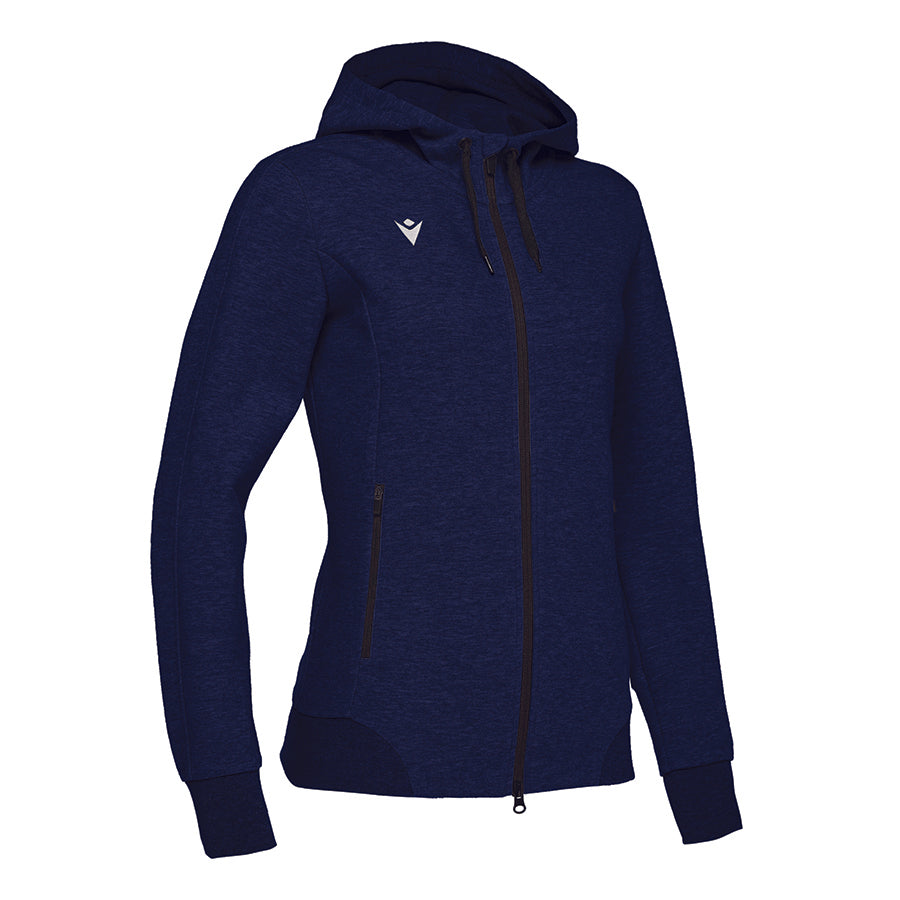 Lyre Full Zip Hoody