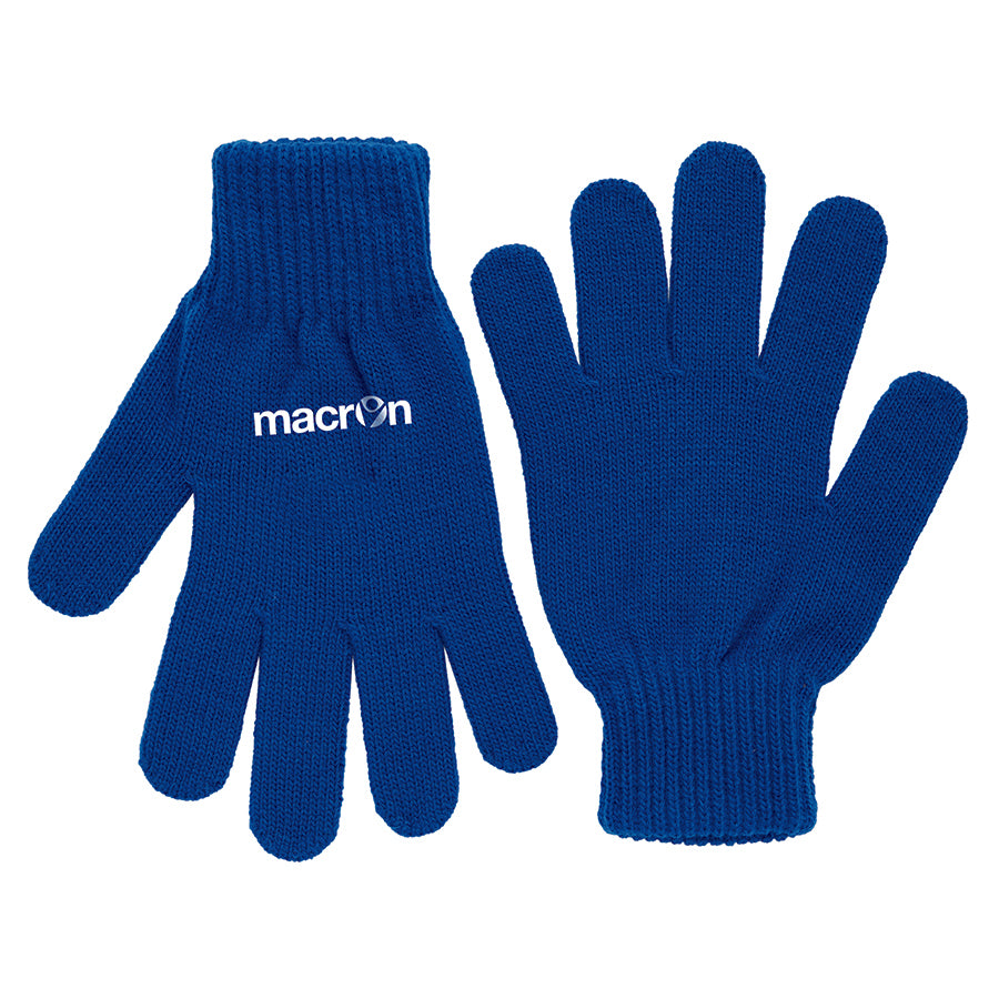 Iceberg Winter Gloves