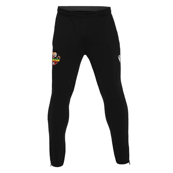 Canning Ultra Tigers FC Long Pants