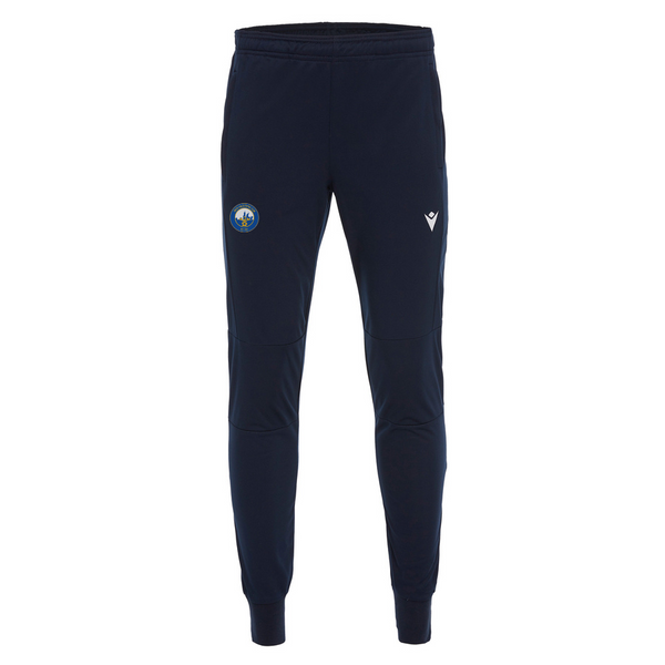 South Perth FC Women's Player Pants