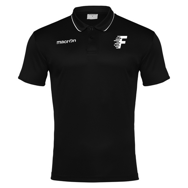 Fremantle FC Polo (Supporter)