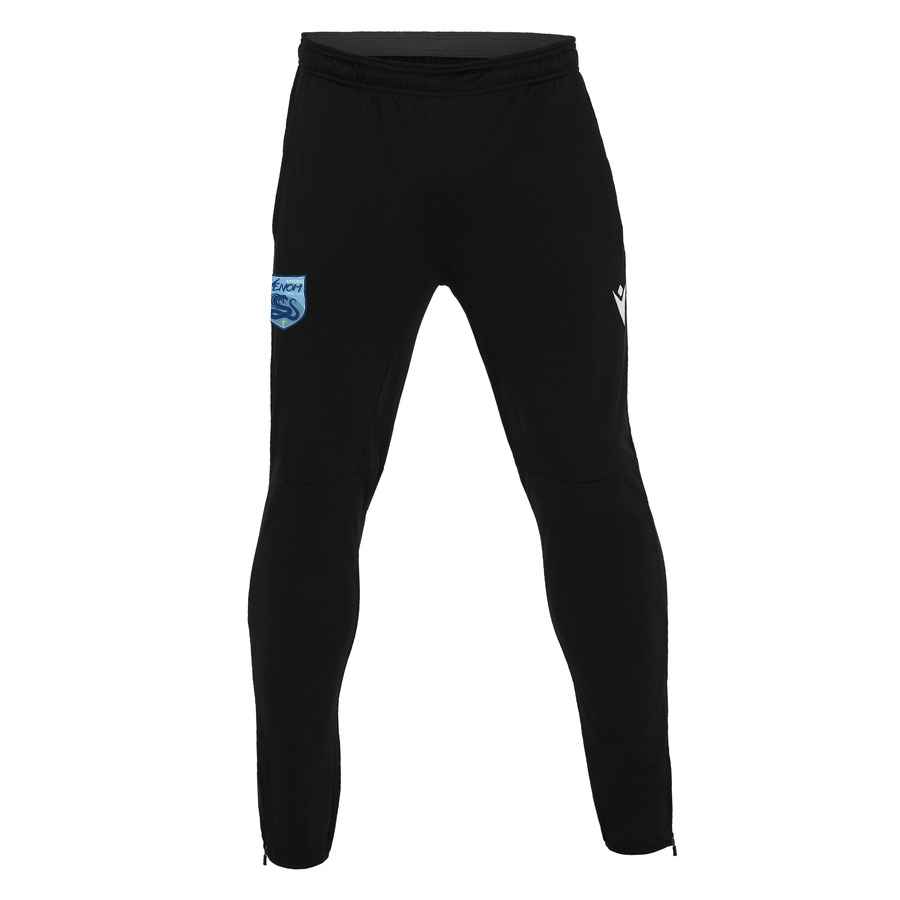 Byford Venom Futsal Club Pants