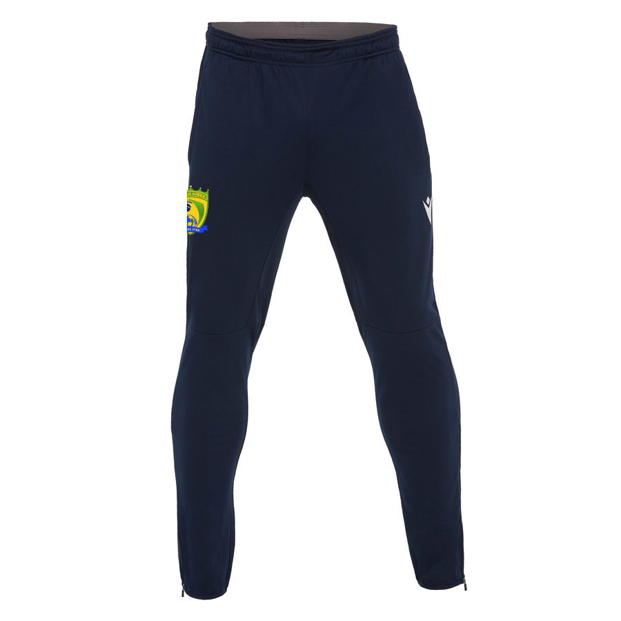 Stirling FC Man's Player Pants