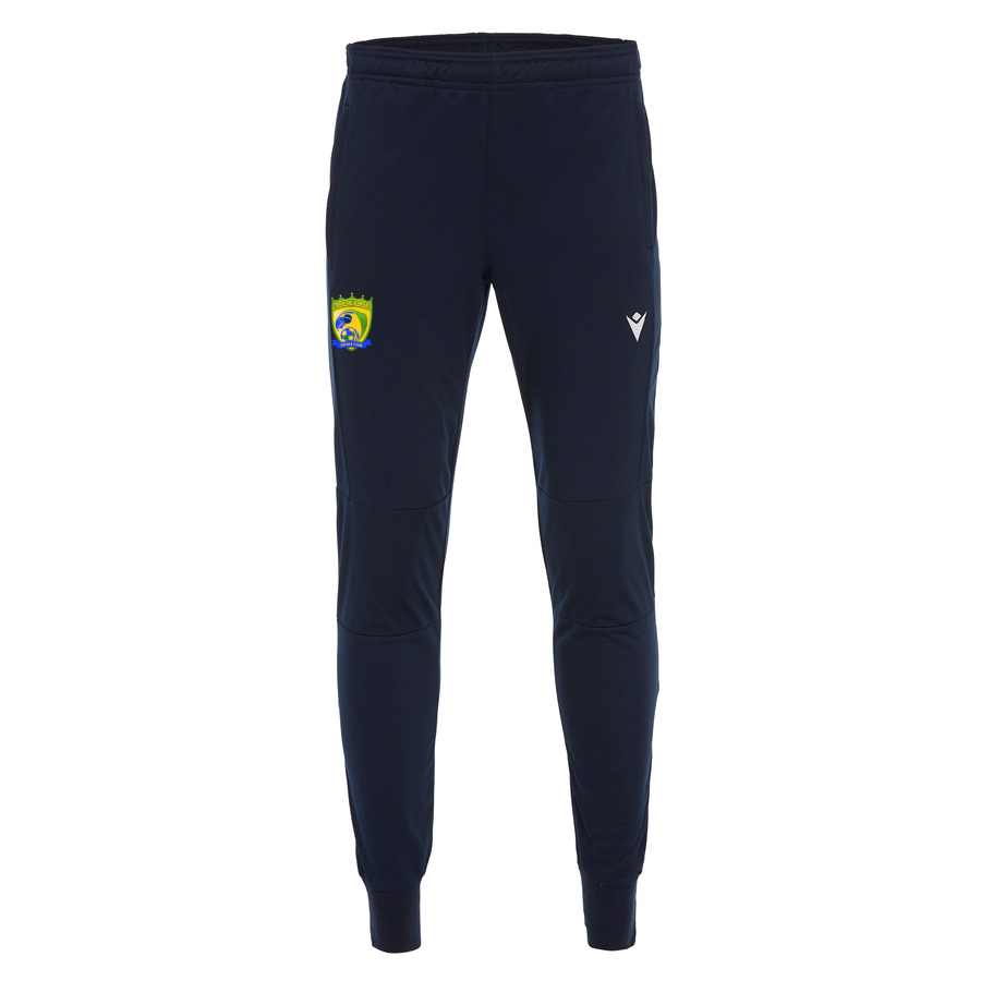 Stirling FC Woman's Player Pants