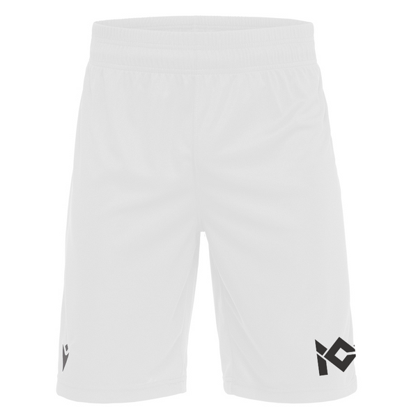 Coach Morley Basketball Shorts