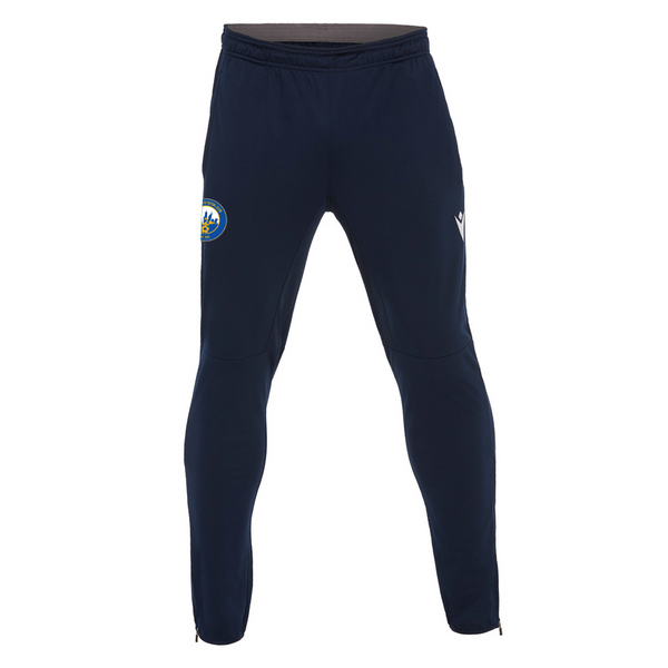 South Perth FC Player Pants