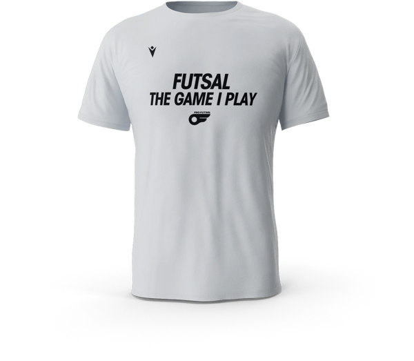 The Game I Play T-Shirt