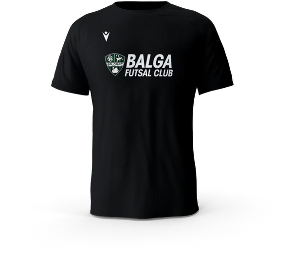 Balga FC Player Package