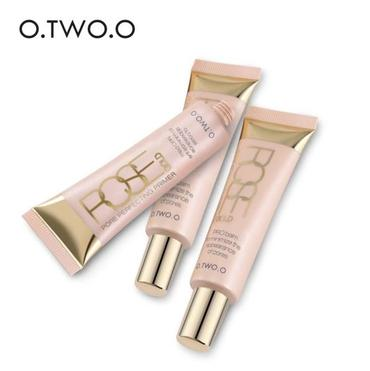 O.TWO.O Gold Pore Perfecting Primer