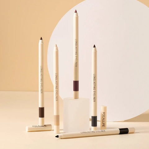 Focallure Long Lasting Eyeliner Pencil