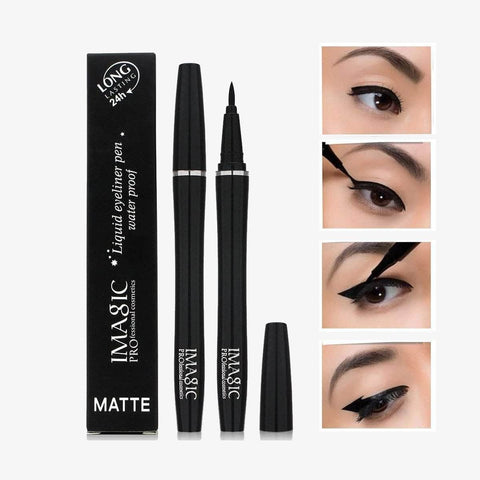 IMAGIC Eyes Imagic long lasting Eyeliner Pen