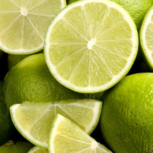Limes Bearss/Persian