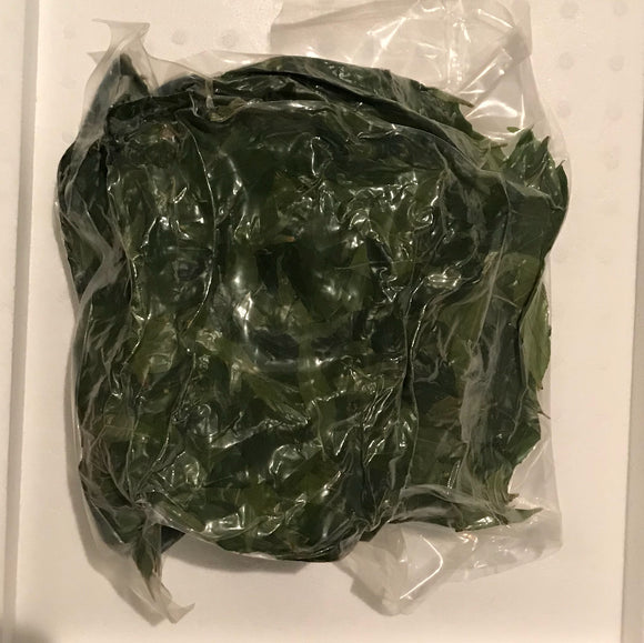 Curry Leaves (frozen)
