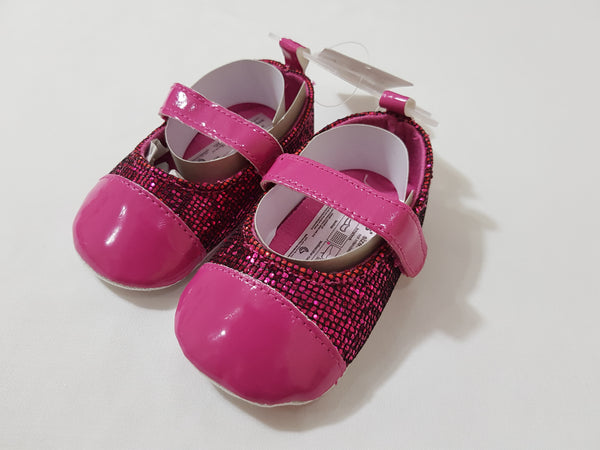 Baby Shoes by Baby Plus - Little World