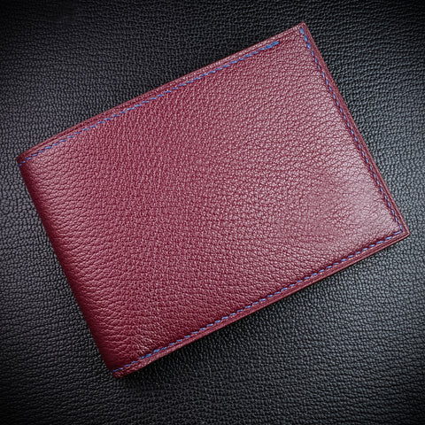 #88 Compact Bifold