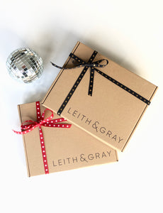 letterbox friendly gift box