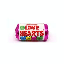 Load image into Gallery viewer, swizzlers love hearts