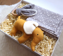 Load image into Gallery viewer, New baby gift box