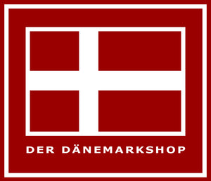 Der Dänemarkshop