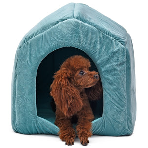 Bed Cave For Dog/Cat