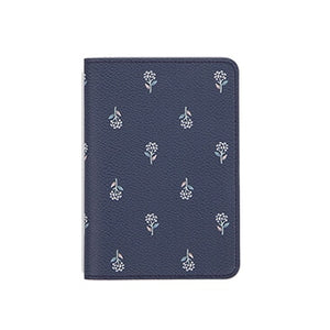 Nature Passport Covers in verschillende opdrukken!