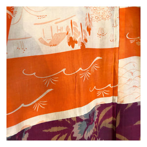 Haori Antique 20's~30